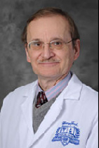 Dr. Nelson K. Lytle, MD
