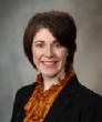 Nerissa Michelle Collins, MD