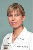 Dr. Neringa Juknis, MD