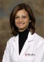 Dr. Nervane Domloj, MD