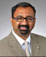 Dr. Neville M Alberto, MD