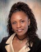 Dr. Ngozi n Mbah, MD