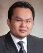 Dr. Nguyen Trong Do, DO
