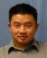 Dr. Nguyen N Ky, DPM