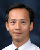 Dr. Nguyenvu Nguyen, MD