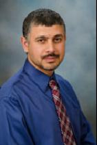 Dr. Nibal Ahmad Zaghloul, MD