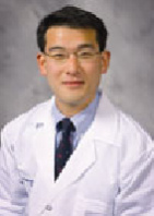 Nicholas U Ahn, MD