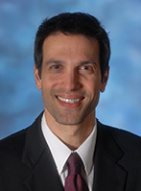 Dr. Nicholas R Balaji, MD