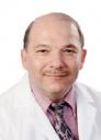 Nicholas P. Chiumento, DO