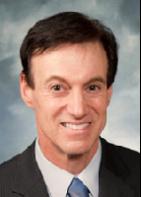 Dr. Nicholas B Comninellis, MD