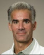 Dr. Nicholas N Ferrentino, MD