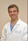Dr. Nicholas C Gagliano, MD