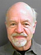 Dr. Nicholas K Mecklem, MD
