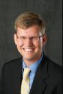 Dr. Nicholas M. Mohr, MD