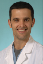 Dr. Nicholas Renz, MD