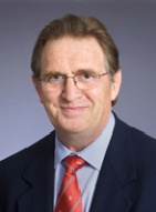 Dr. Nicholas J Robert, MD