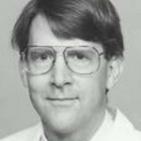 Dr. Nicholas Sadovnikoff