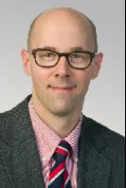 Dr. Nicholas J Silvestri, MD