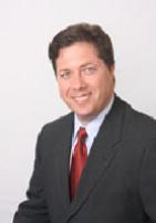 Dr. Nicholas Joseph Speziale, MD