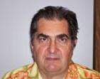 Dr. Nicholas John Thanos, MD