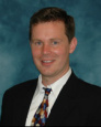 Dr. Nicholas Todd, DPM