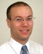 Dr. Nicholas C. Watson, MD