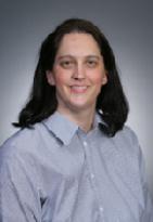 Dr. Nichole N Doyle, MD