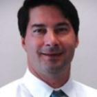 Dr. Nick J Karahalios, MD