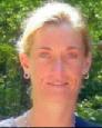 Nicola S Gray, MD