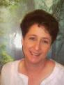 Nicola Yvonne Simmersbach, LMFT