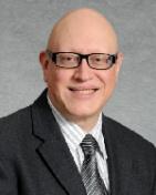 Dr. Nicolas Jose Guzman, MD