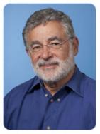 Dr. Nicolas S Krawiecki, MD