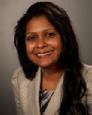 Nicole Mrytle Ali, MD