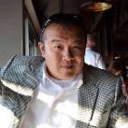 Dr. Michael K Yu, MD