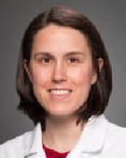 Dr. Mia Fay Hockett, MD