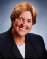 Mary S Reigel, MS, LMFT