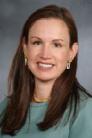 Dr. Mia Talmor, MD