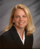 Dr. Mary Catherine Ridgeway, MD