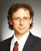 Dr. Michael J Absalon, MD