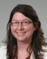 Dr. Michele Lisette Larroque, MD