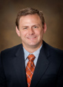 Dr. MICHAEL A ZIMMER, MD