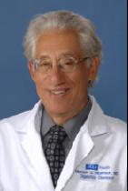 Dr. Michael J. Albertson, MD