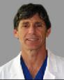 Dr. Michael J Alboucrek, MD