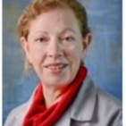 Michele Alexandra Lorand, MD