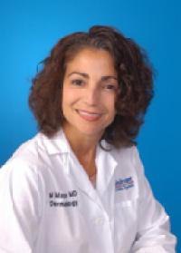 Dr  Michele S Maroon, MD - Danville, PA - Dermatologist (Skin
