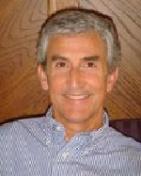 Michael Q Amberg, MA