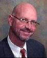 Dr. Michael Warren Anderson, MD