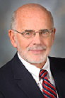 Dr. Michael Andreeff, MD