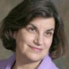 Dr. Michele M Montllor, MD