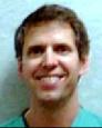 Dr. Michael Max Conley, MD